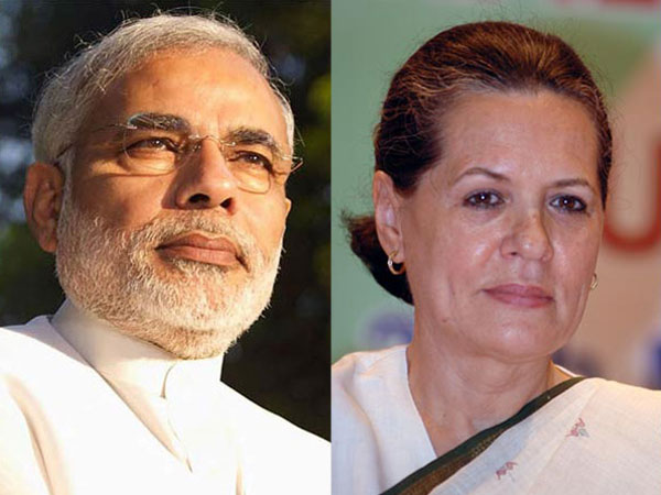 Sonia Writes Letter Pm On Women Reservation Bill