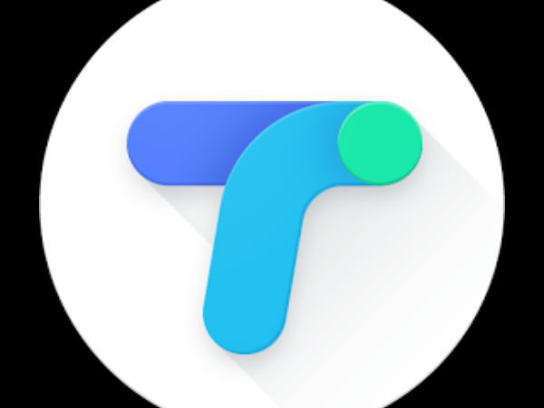 Things You Need Know About New Digital Payments App Google Tez App