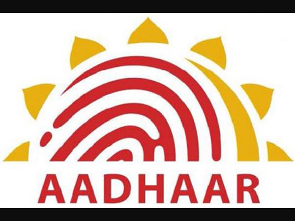 After Pan Mobile Phone Numbers Aadhaar Could Be Made Mandatory Driving License
