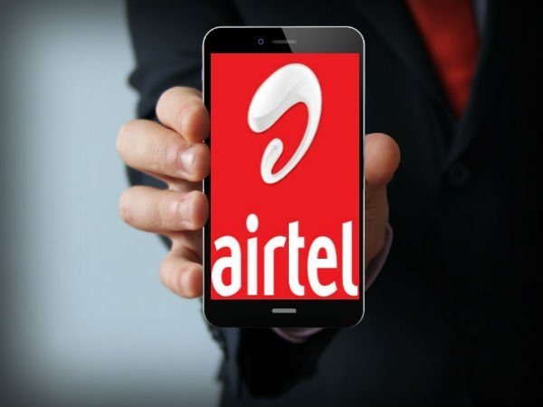 Airtel Will Be Giving Up 10gb Data Per Month Postpaid Users For Six Months