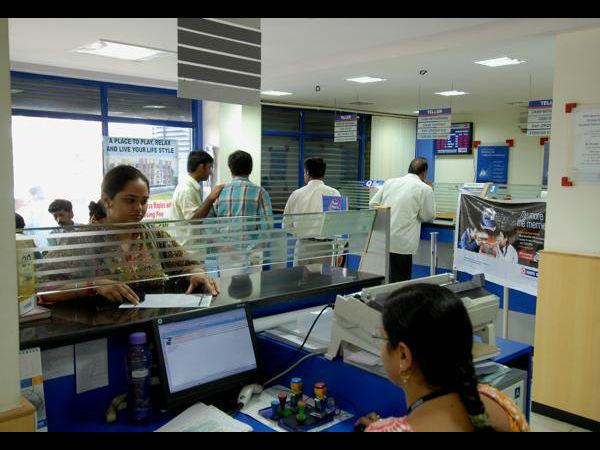 Sbi Reduces Minimum Balance Limit Rs 3 000 Revises Down Maintainance Charges