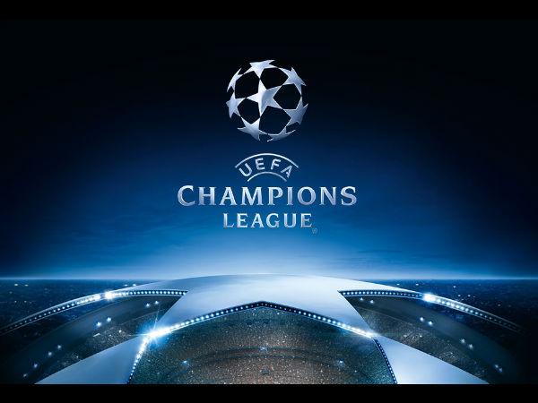 Champions League Kicks Off With Huge Margin Win Giants Football