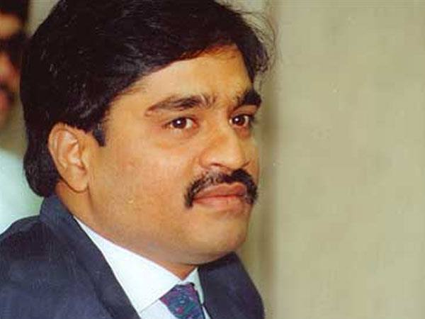 Dawood Is Pakistan Changed Location 4 Times Since Modi Govt Came To Power Says Brother Iqbal Kaskar