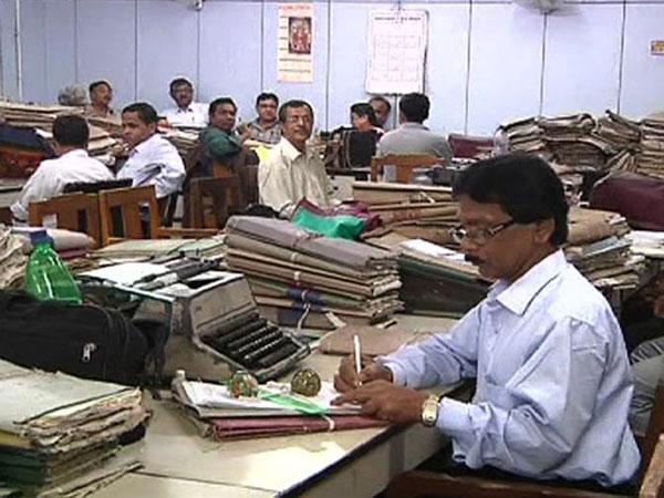 Pm Modi Chairs Meeting Cabinet Clears 1 Hike Da 1 1 Crore Employee Pensioners