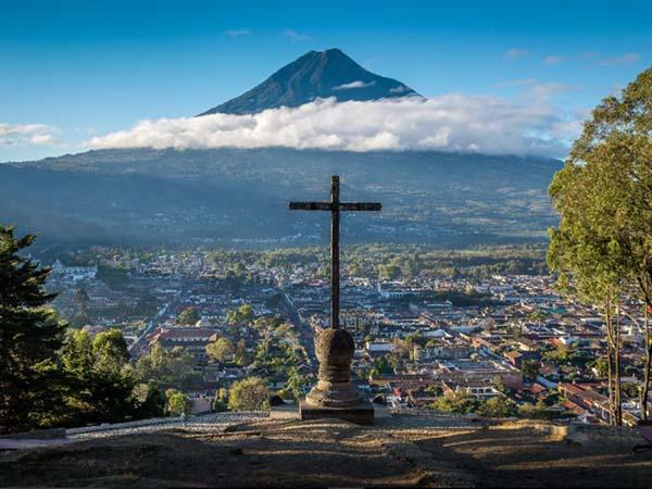 Guatemala The Heart Mayan Civilization Is Calling You