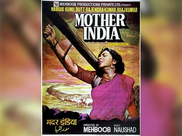 List Bollywood Movies India The Oscar Nominations