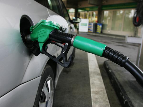 Fuel Price May Slashed By Diwali Says Dharmendra Pradhan