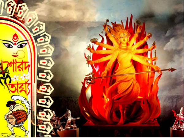 পুজোয় ছবি তুলে জিততে পারেন বহুমূল্য টাকার পুরস্কার, কলকাতা পুলিশের নয়া উদ্যোগ
