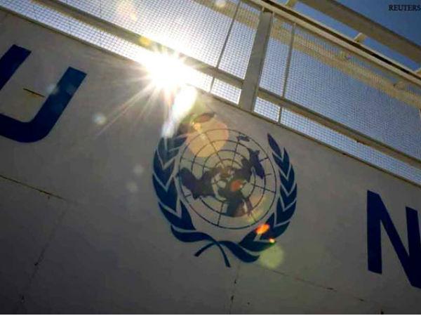 রাষ্ট্রপুঞ্জের মানবাধিকার কাউন্সিলে জায়গা পেল পাকিস্তান