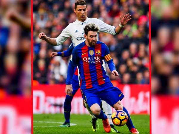 Know Some Facts Details Messi S Goal S Century