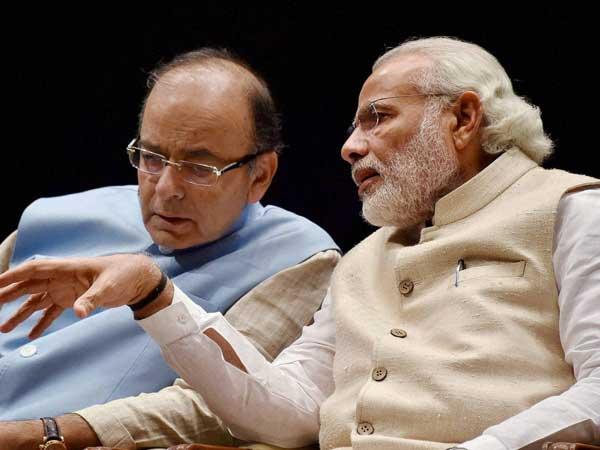 Anil Bokil S Nine Minute Presentation That Impressed Pm Modi And Led To Demonetisation Last Year