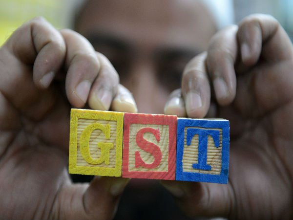 Only 50 Items Face 28 Gst Tax Rate See The Details Here