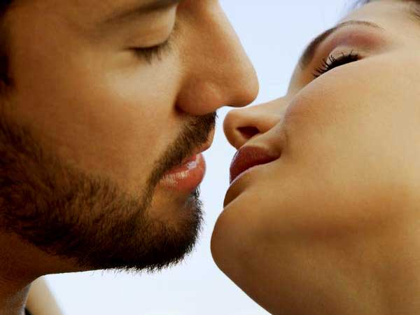 Know About Your Sex Life According Zodiac Sign