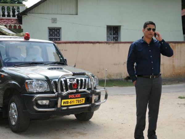 বালুরঘাট ফেসবুককাণ্ডে এসপি-র বিরুদ্ধে নয়া মামলা হাইকোর্টে, ২১ তারিখে শুনানি