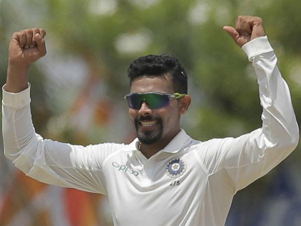 ফিল্ডিংয়ে ক্রমশ এগোচ্ছেন ভারতীয় ক্রিকেটাররা, সাহসী অধিনায়কের সাহসী সৈনিক
