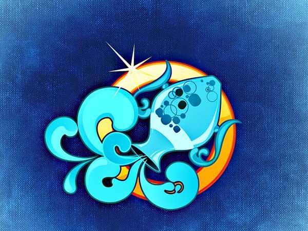 Aquarius Year Horoscope Kumbh