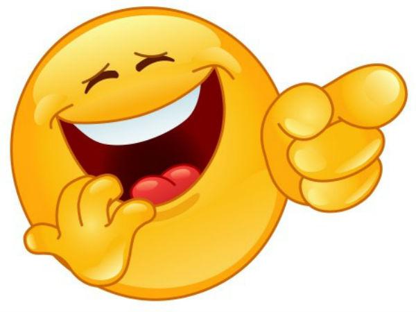 Funny Jokes On Baltu