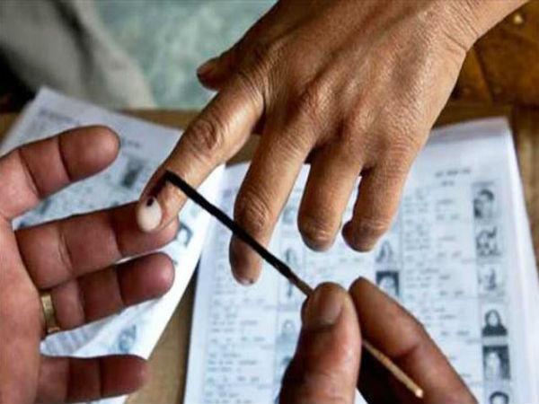 মোদী বনাম রাহুল, কার হার, কার জিত, নজর রাখুন ১৮ ডিসেম্বর, দেখুন '২ স্টেটস-এর লড়াই'