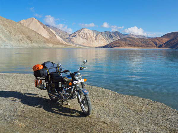 Ultimate Road Trips India That Every Biker Must Take India
