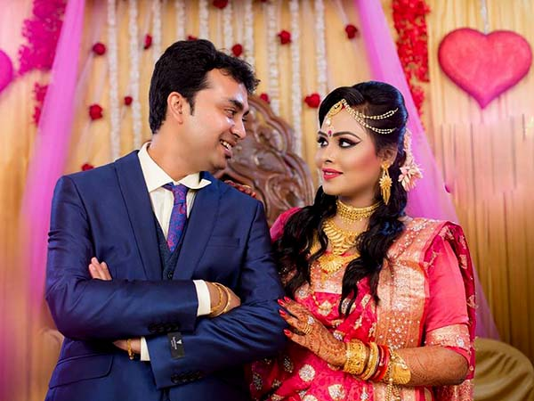 Lucky Wedding Dates 2018 According To Your Zodiac Signs