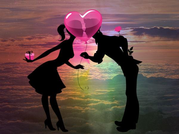 Know The Perfect Boyfriend Date According Zodiac Sign