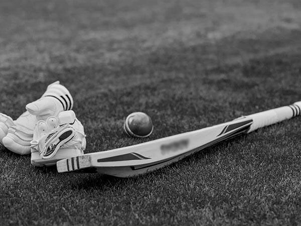 দলে সুযোগ না পাওয়ায় আত্মঘাতী পাক ক্রিকেটার, করুণ কাহিনি সামনে আনলেন বাবা