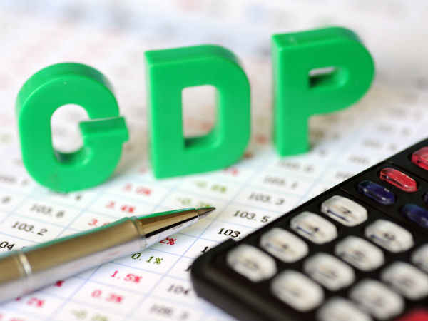 Q3 Gdp Grows Fastest 2017 18 At 7 2 Says Govt Data