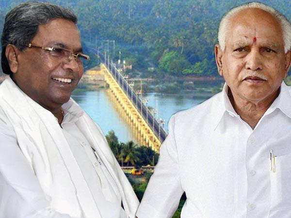 Cauvery Verdict Supreme Court Will Benefit Siddaramaiah Upcoming Karnataka Elections