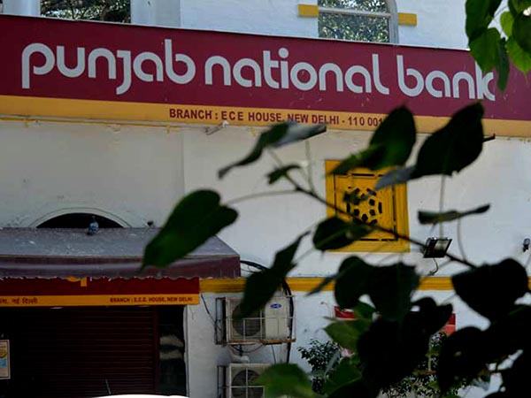 Cbi Arrests Pnb S Gm Rank Officer Rajesh Jindal