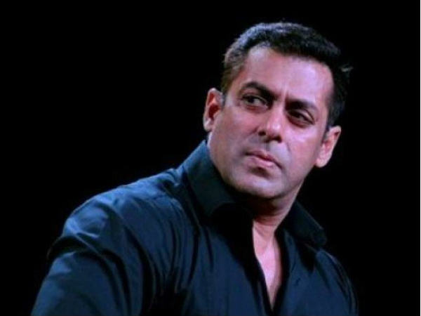 Salman Khan Wants Arijit Singh Song Removed From Welcome To New York