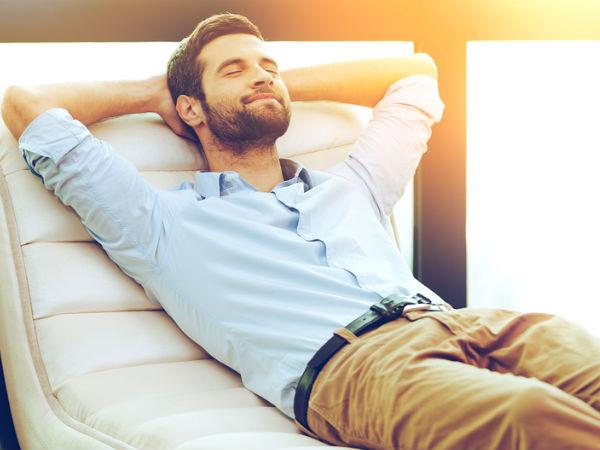 Vastu Tips Good Sleep At Night