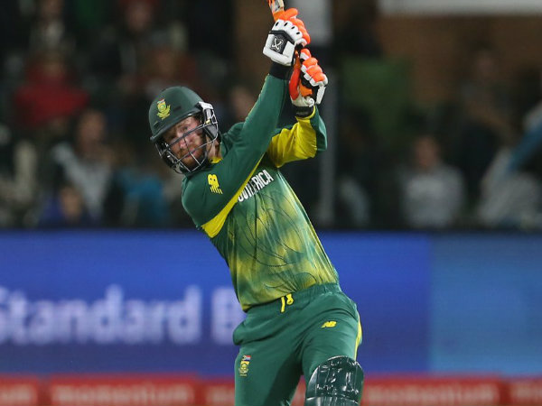 India Vs South Africa 2nd T20 At Centurion Read The Match Report Detail