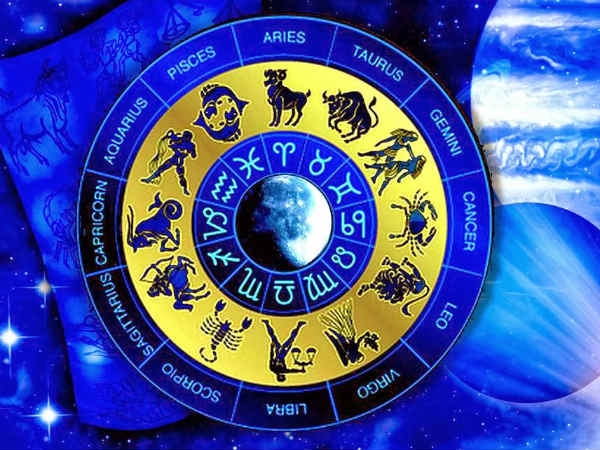 Monthly Astrology Prediction March 2018