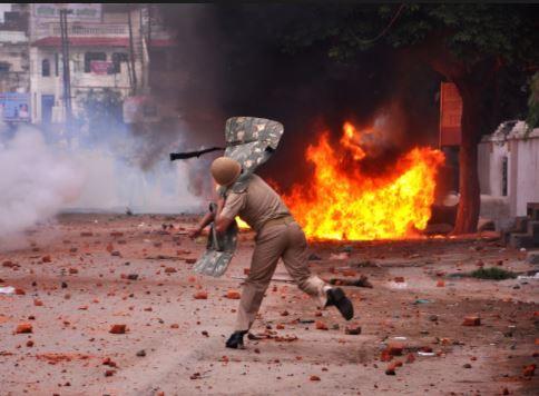 Image result for রামনবমী বিহার