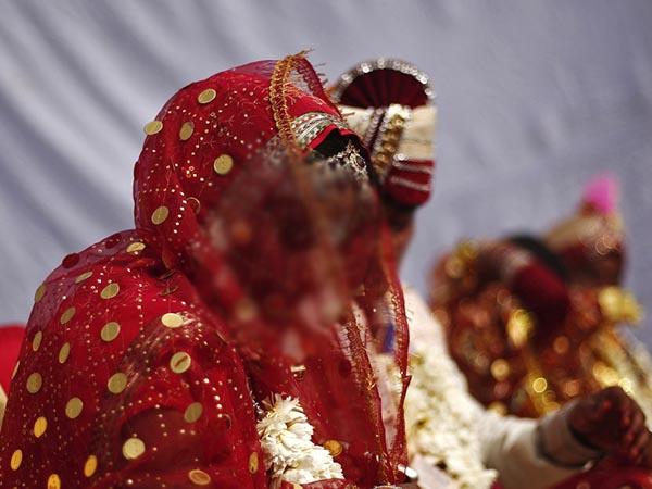 Child Marriage Trend Is High Rajasthan On Akshay Tritiya Administration On Alert