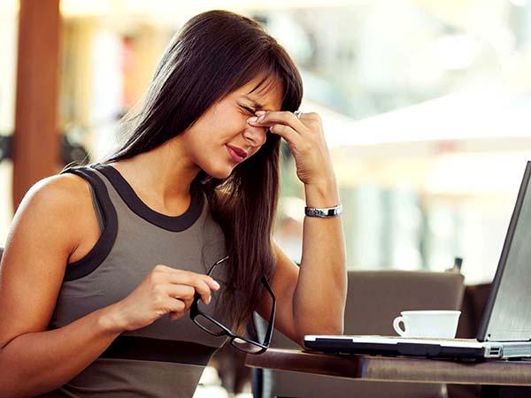 Vastu Tips Remove Tension Stress