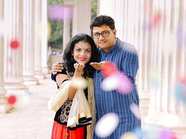 Love Life Prediction Bengali New Year 1425 According Rashifal