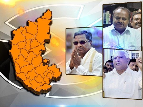 karnataka-state-news-triangular-fight-election-dat