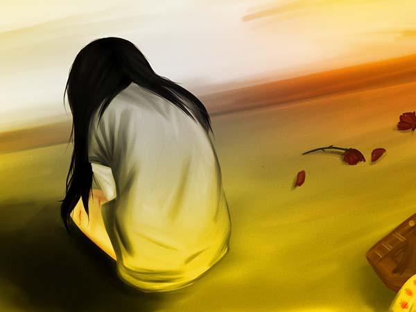 11 Year Old Raped Allegedly Teen Held Captive At Madrasa Near Delhi