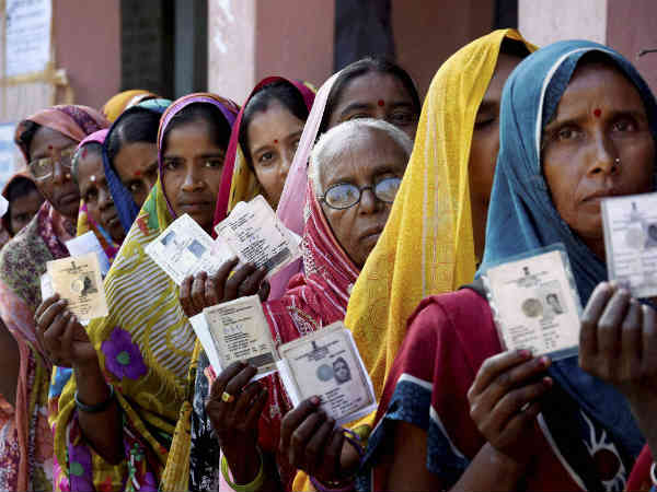 Who Will Win Zila Parisad West Bengal Panchayat Election