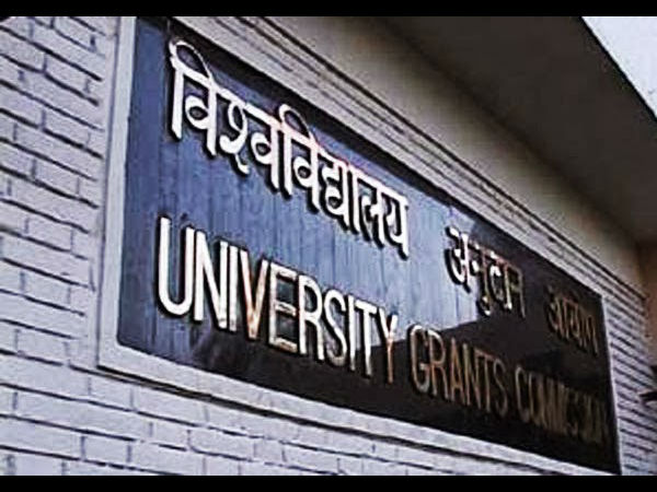Ugc Warns Students About 24 Fake Universities India