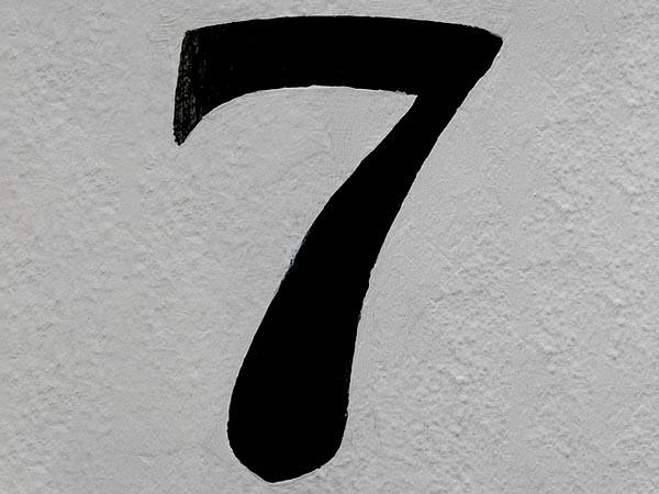 জন্ম তারিখ যাঁদের ৭,তাঁদের কেরিয়ার চমকপ্রদ হয়! জানুন এঁদের চারিত্রিক বৈশিষ্ট