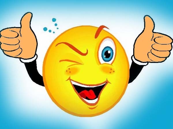 বুদ্ধি বটে চিঙ্কুর গার্লফ্রেন্ডের! তাঁর কথা শুনে পড়িমরি করে ছুটে পালাল ছেলেগুলো