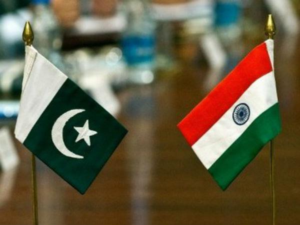 পাকিস্তানের তীর্থস্থানে প্রবেশে বাধা ভারতীয় রাষ্ট্রদূতকে, ক্ষোভ উগরে পদক্ষেপ নিল দিল্লি