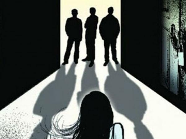 'উচিত শিক্ষা 'দিতে গণধর্ষণ করা হয়েছে, ৫ সমাজকর্মীকে নৃশংস যৌন অত্যাচারের ঘটনায় চাঞ্চল্যকর তথ্য