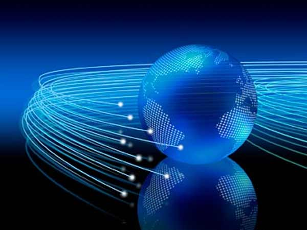 Central Government Approves The Principals Net Neutrality India