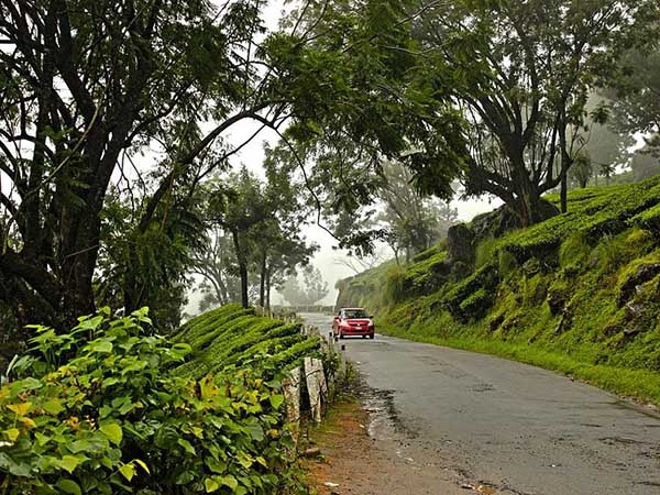 Know More About Offbeat Destinations Kerala