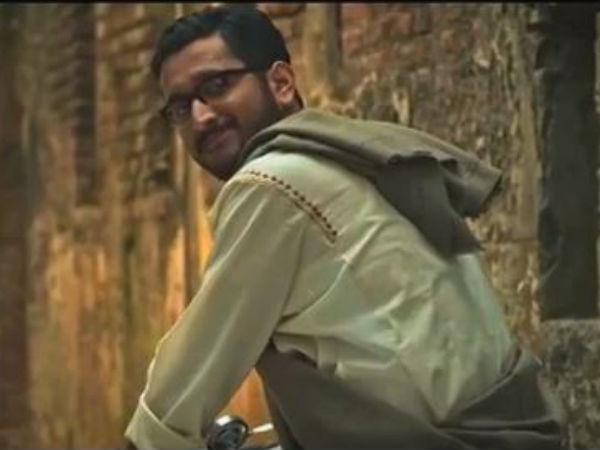 আগামী  মাসেই কলকাতায় 'ভুবন মাঝি'! প্রকাশ্যে এল ছবি মুক্তির দিন