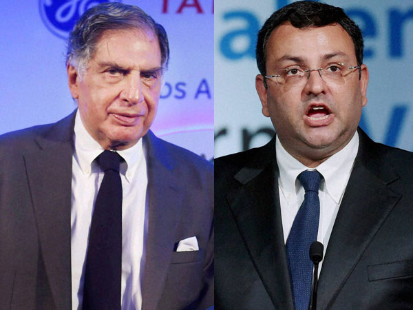 Cyras Mistry Lost The Legal Battle Against Tata Sons Limited