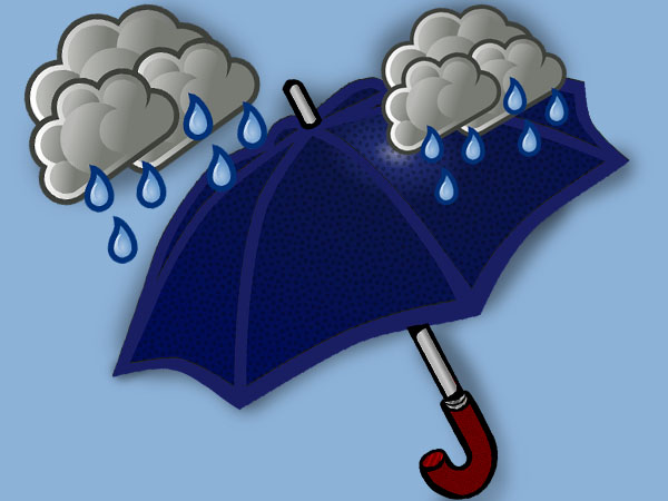 Bengali Funny Jokes On Return An Umbrella